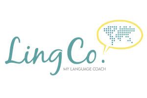 Partenaire Ple-plo - Lingco academy