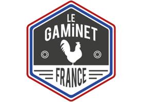 Partenaire Ple-plo - Le Gaminet
