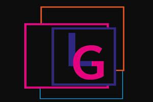 Partenaire Ple-plo - LG Créations