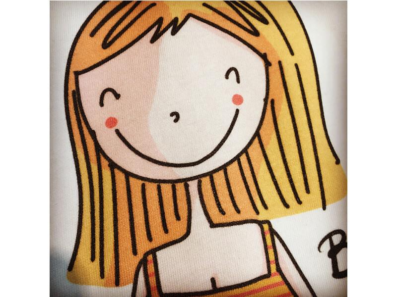 produit pleplo - But first coffee - Blonde